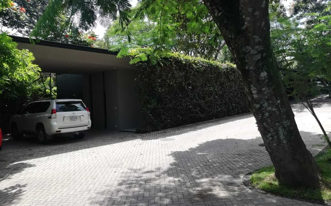 venta-casa-condominio-bosques-de-la-caraña-santa-an-premier-propiedades (23)