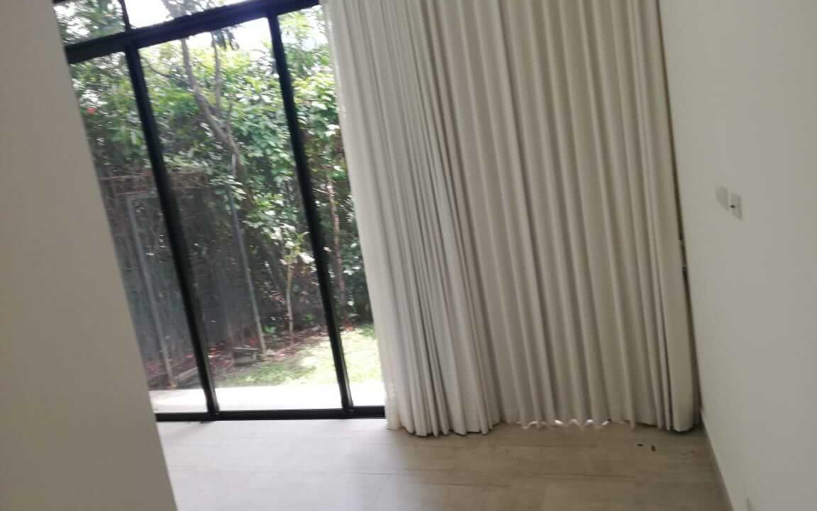 venta-casa-condominio-bosques-de-la-caraña-santa-an-premier-propiedades (24)
