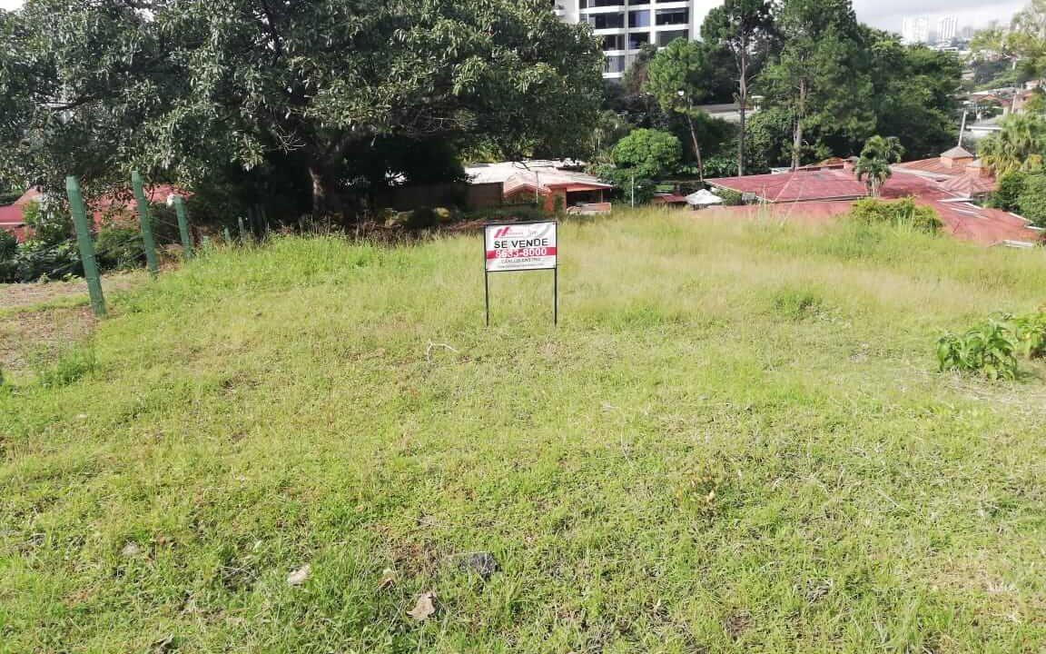 venta-lote-en-residencial-san-rafael-de-escazu-premier-propiedades (10)