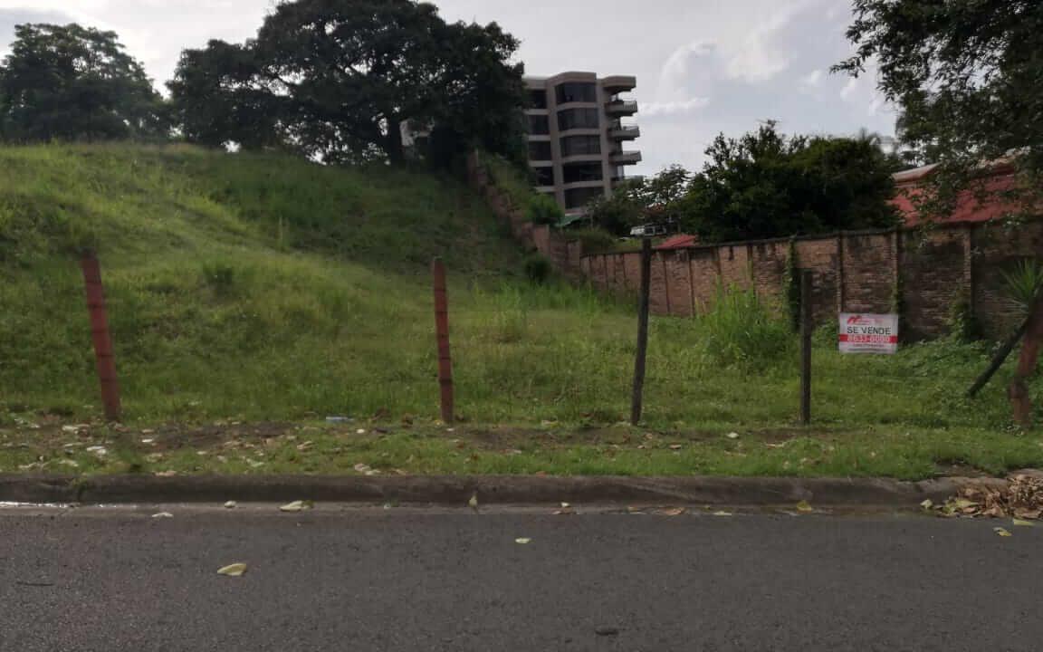 venta-lote-en-residencial-san-rafael-de-escazu-premier-propiedades (11)