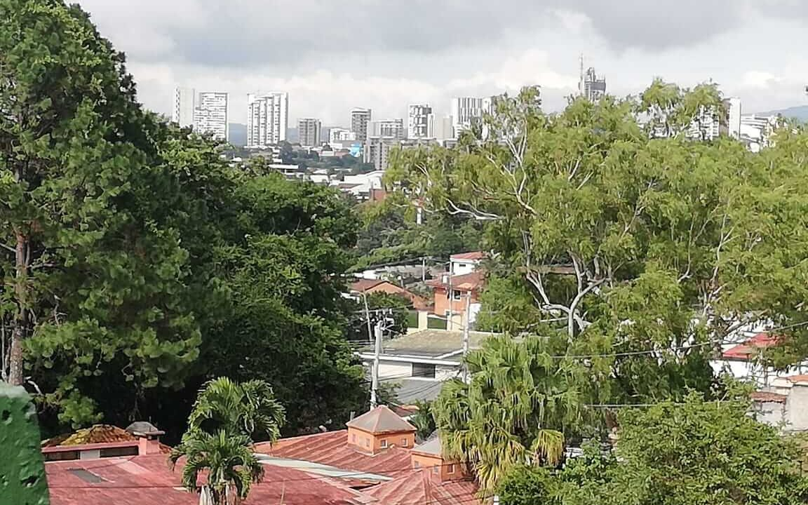 venta-lote-en-residencial-san-rafael-de-escazu-premier-propiedades (12)