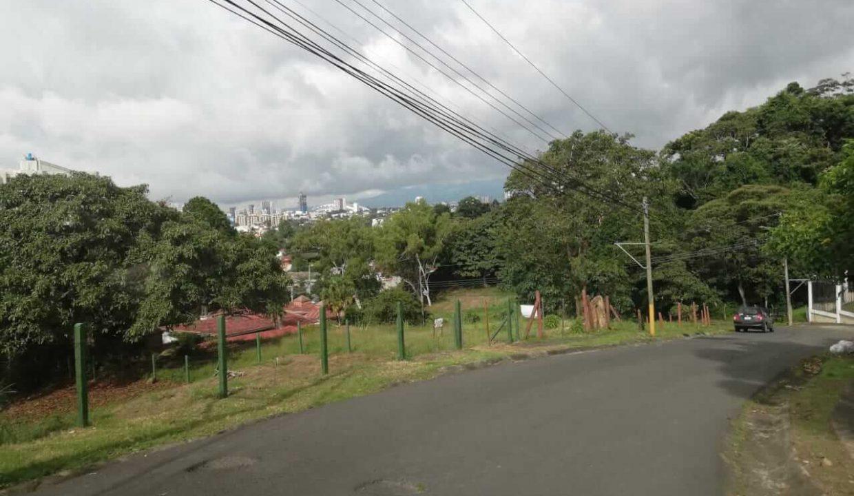 venta-lote-en-residencial-san-rafael-de-escazu-premier-propiedades (13)