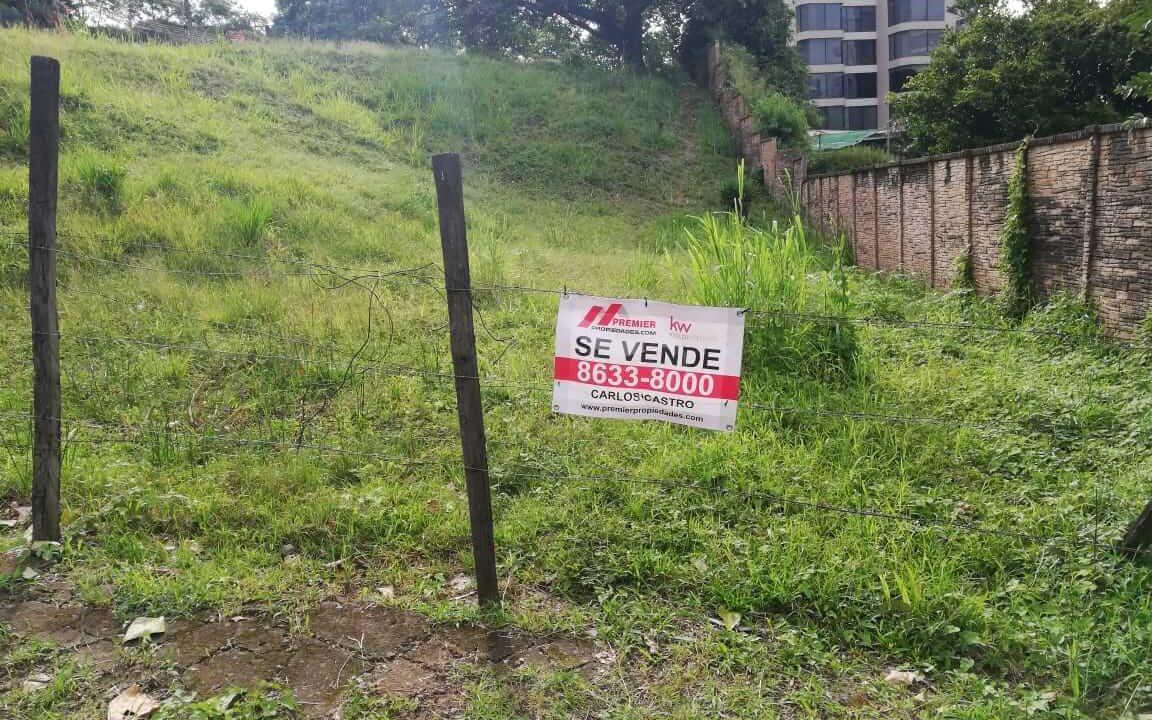 venta-lote-en-residencial-san-rafael-de-escazu-premier-propiedades (14)