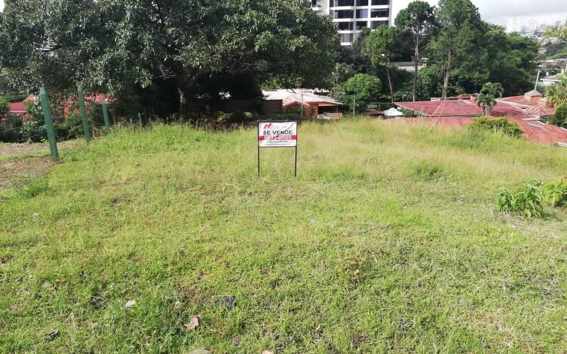 venta-lote-en-residencial-san-rafael-de-escazu-premier-propiedades (17)