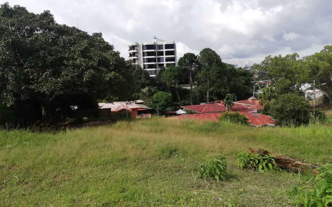 venta-lote-en-residencial-san-rafael-de-escazu-premier-propiedades (19)