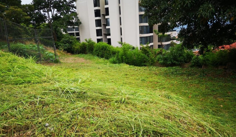 venta-lote-en-residencial-san-rafael-de-escazu-premier-propiedades (22)