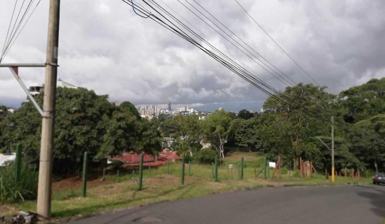 venta-lote-en-residencial-san-rafael-de-escazu-premier-propiedades (5)