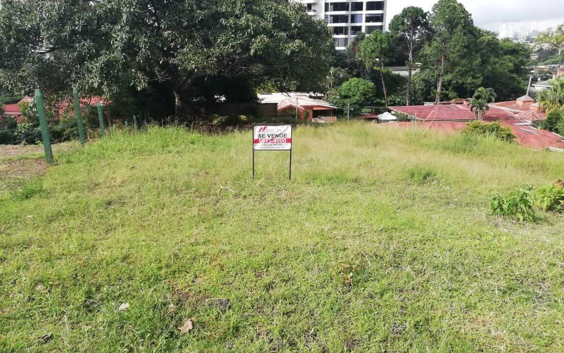 venta-lote-en-residencial-san-rafael-de-escazu-premier-propiedades (9)