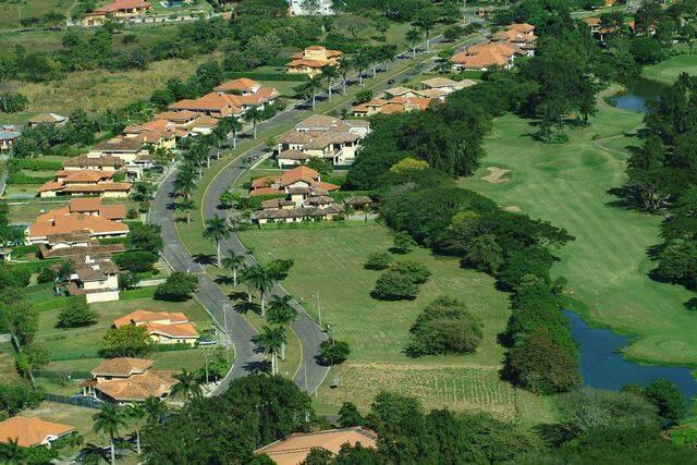 Residencial-Parque-Valle-del-Sol-Santa-Ana