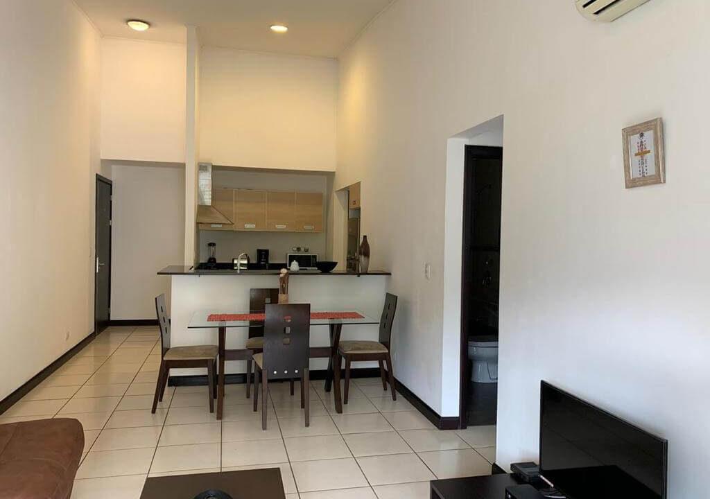 alquiler-apartamento-avalon-country-premier-propiedades (12)