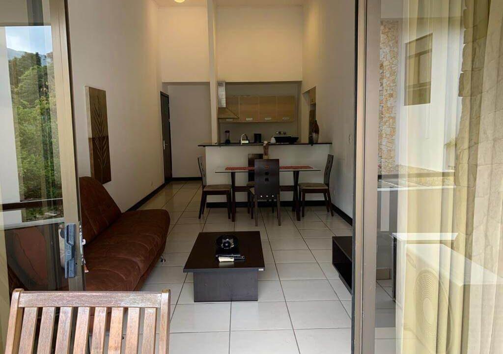 alquiler-apartamento-avalon-country-premier-propiedades (16)