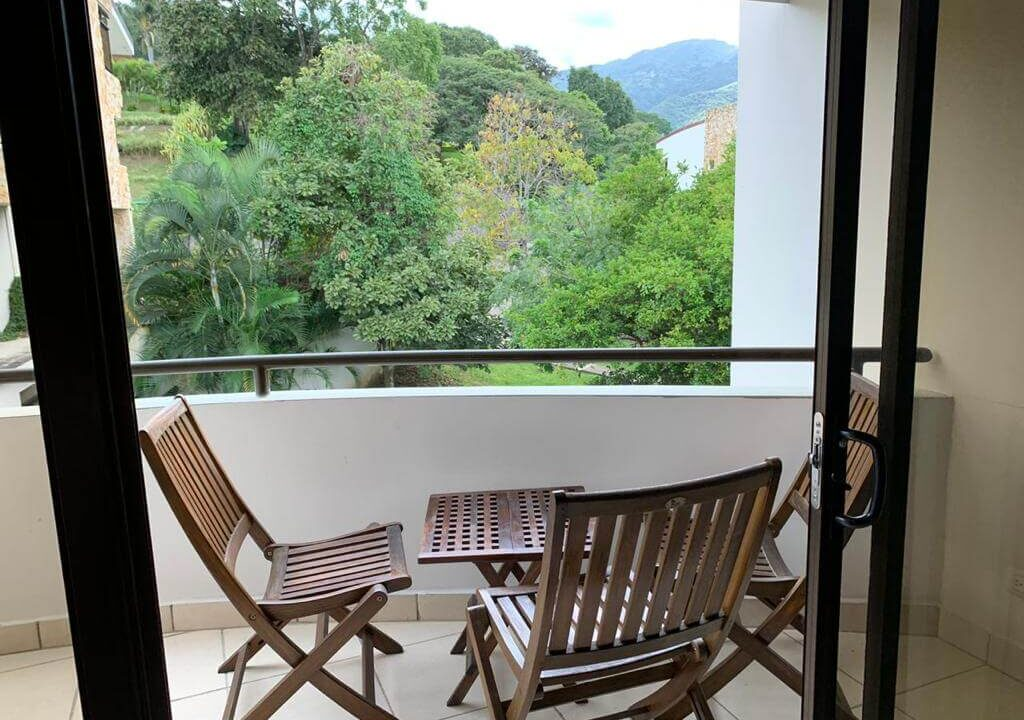 alquiler-apartamento-avalon-country-premier-propiedades (3)