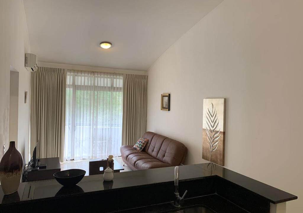 alquiler-apartamento-avalon-country-premier-propiedades (6)