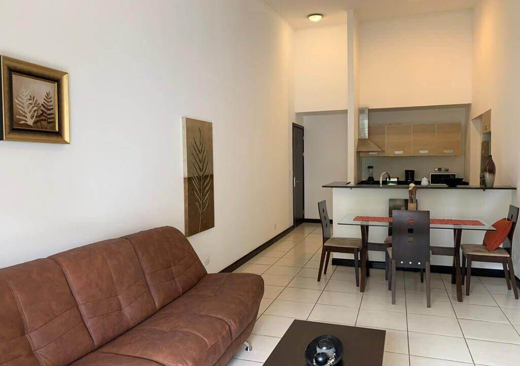 alquiler-apartamento-avalon-country-premier-propiedades (7)