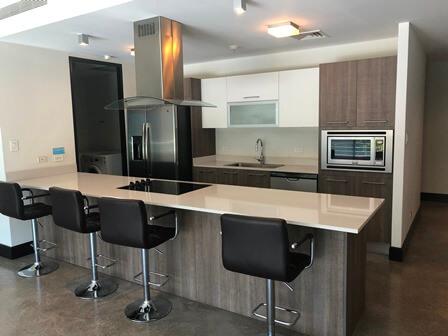 alquiler-apartamento-avenida-escazu-premier-propiedades (10)