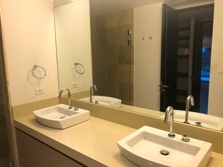 alquiler-apartamento-avenida-escazu-premier-propiedades (13)