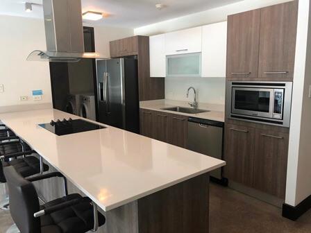 alquiler-apartamento-avenida-escazu-premier-propiedades (5)