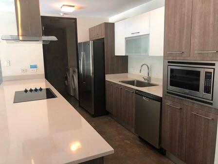 alquiler-apartamento-avenida-escazu-premier-propiedades (9)