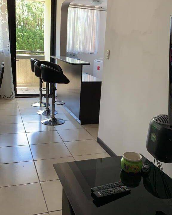 alquiler-apartamento-bosque-real-concasa (3)