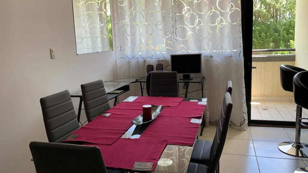 alquiler-apartamento-bosque-real-concasa (5)