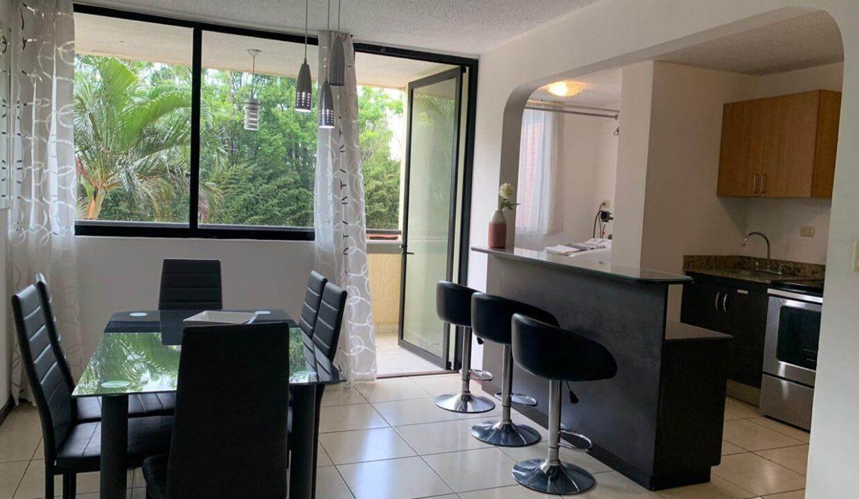 alquiler-apartamento-bosque-real-concasa (9)