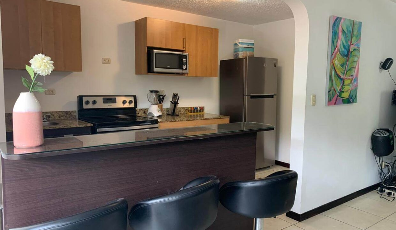 alquiler-apartamento-bosque-real-concasa-alajuela-premier-propiedades (2)