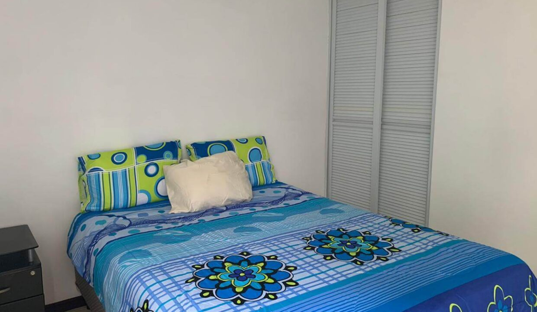 alquiler-apartamento-bosque-real-concasa-alajuela-premier-propiedades (4)