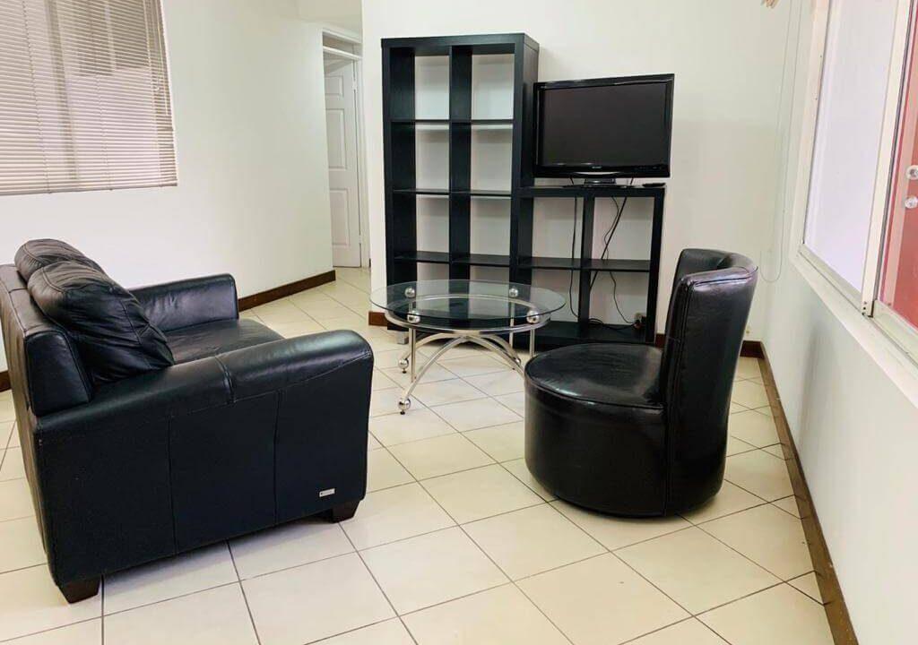 alquiler-apartamento-condominio-atlantico-escazu-premier-propiedades (1)