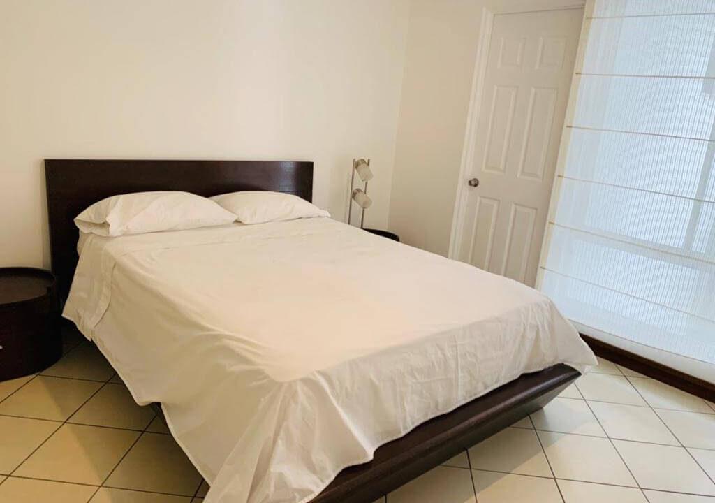alquiler-apartamento-condominio-atlantico-escazu-premier-propiedades (10)