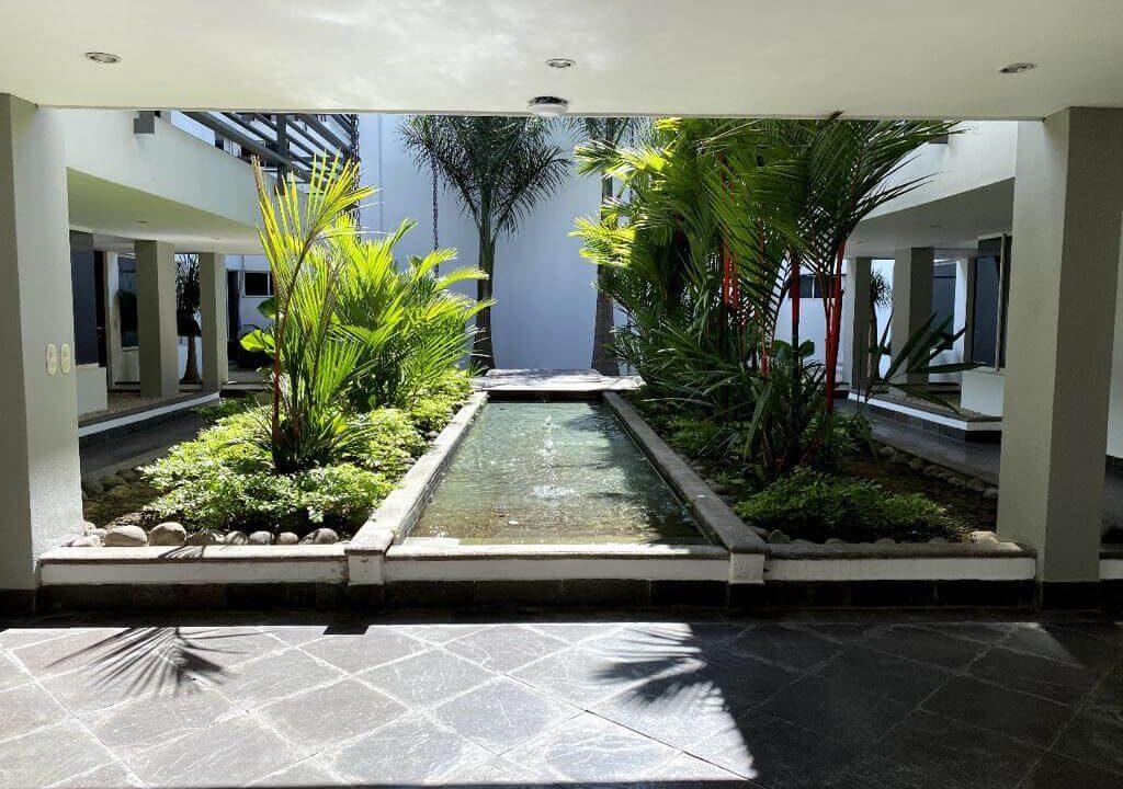 alquiler-apartamento-condominio-atlantico-escazu-premier-propiedades (11)