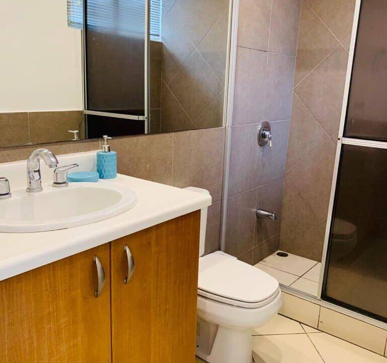 alquiler-apartamento-condominio-atlantico-escazu-premier-propiedades (2)