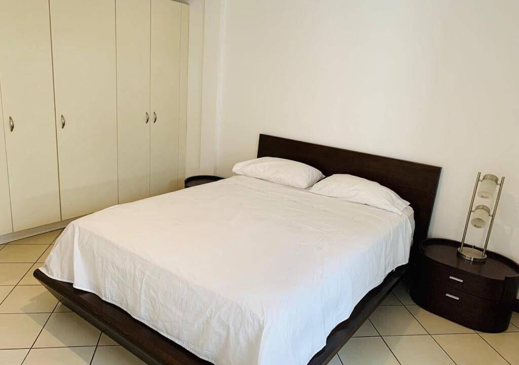 alquiler-apartamento-condominio-atlantico-escazu-premier-propiedades (3)