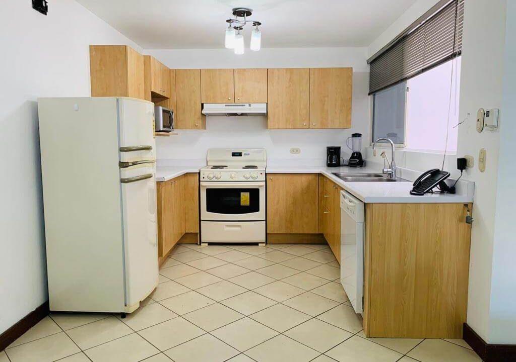 alquiler-apartamento-condominio-atlantico-escazu-premier-propiedades (4)