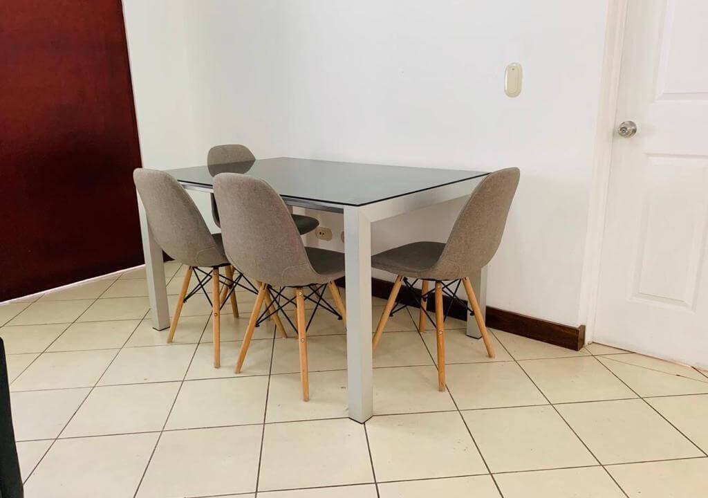 alquiler-apartamento-condominio-atlantico-escazu-premier-propiedades (5)