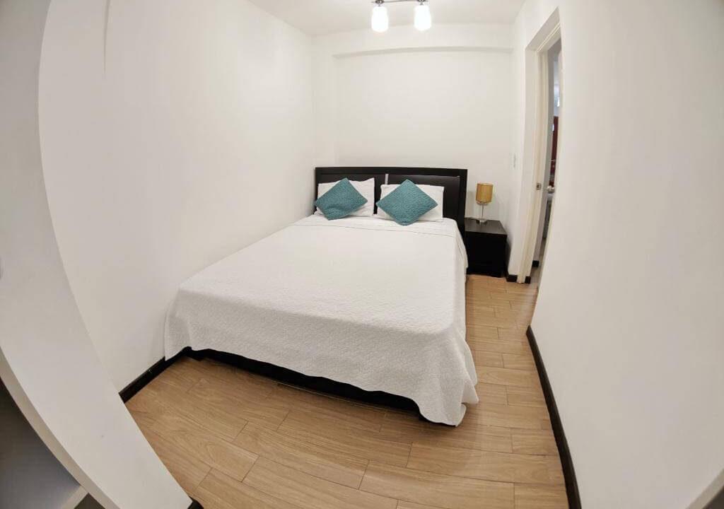 alquiler-apartamento-condominio-atlantico-escazu-premier-propiedades (6)