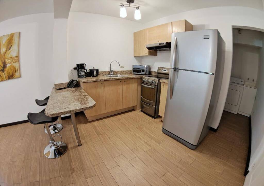 alquiler-apartamento-condominio-atlantico-escazu-premier-propiedades (7)