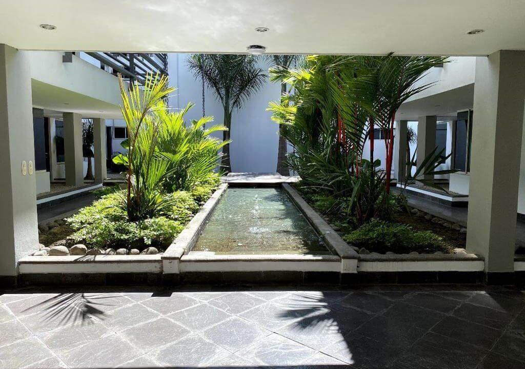 alquiler-apartamento-condominio-atlantico-escazu-premier-propiedades (8)
