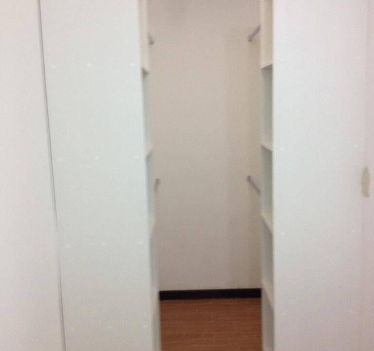 alquiler-apartamento-condominio-atlantico-escazu-premier-propiedades (9)