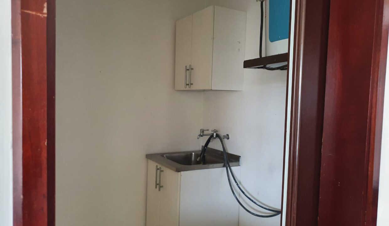 alquiler-apartamento-condominio-avalon-santa-ana (1)