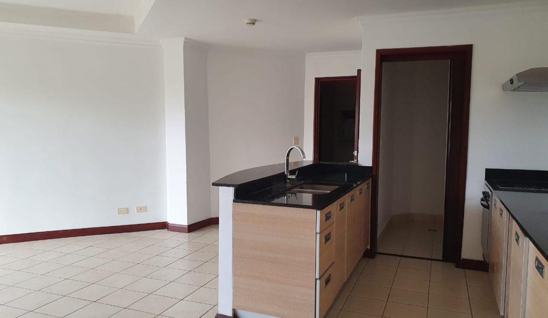 alquiler-apartamento-condominio-avalon-santa-ana (12)