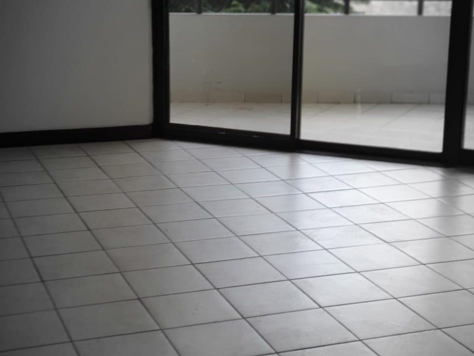 alquiler-apartamento-condominio-avalon-santa-ana (16)