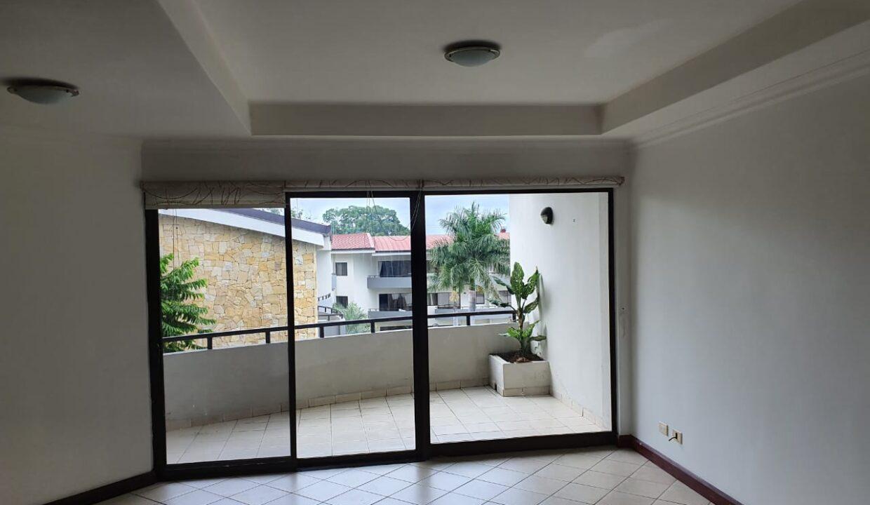 alquiler-apartamento-condominio-avalon-santa-ana (2)