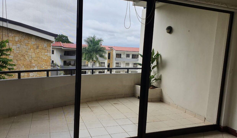 alquiler-apartamento-condominio-avalon-santa-ana (4)