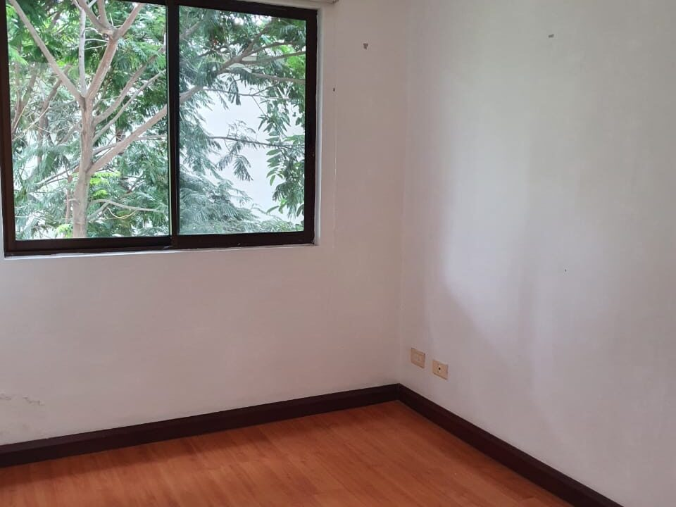 alquiler-apartamento-condominio-avalon-santa-ana (5)