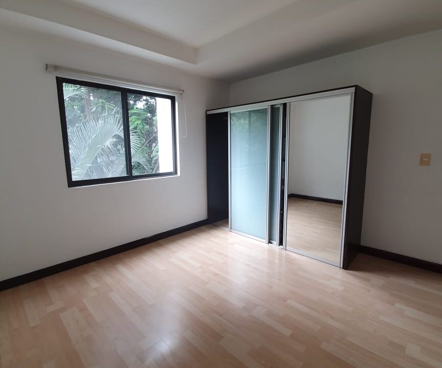 alquiler-apartamento-condominio-avalon-santa-ana (6)