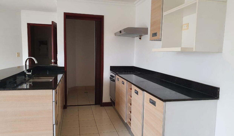 alquiler-apartamento-condominio-avalon-santa-ana (7)