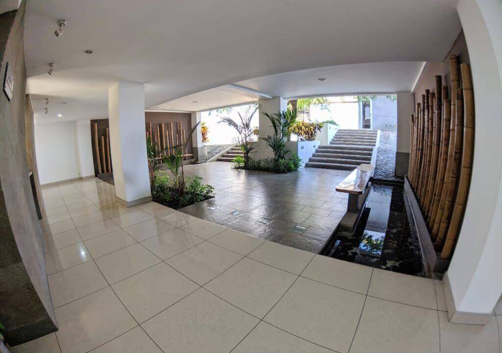 alquiler-apartamento-condominio-pacifico-escazu-premier-propiedades (1)
