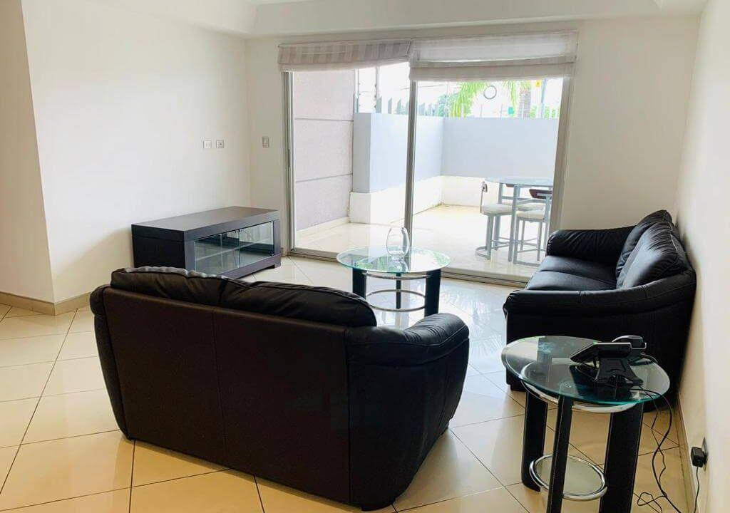 alquiler-apartamento-condominio-pacifico-escazu-premier-propiedades (10)