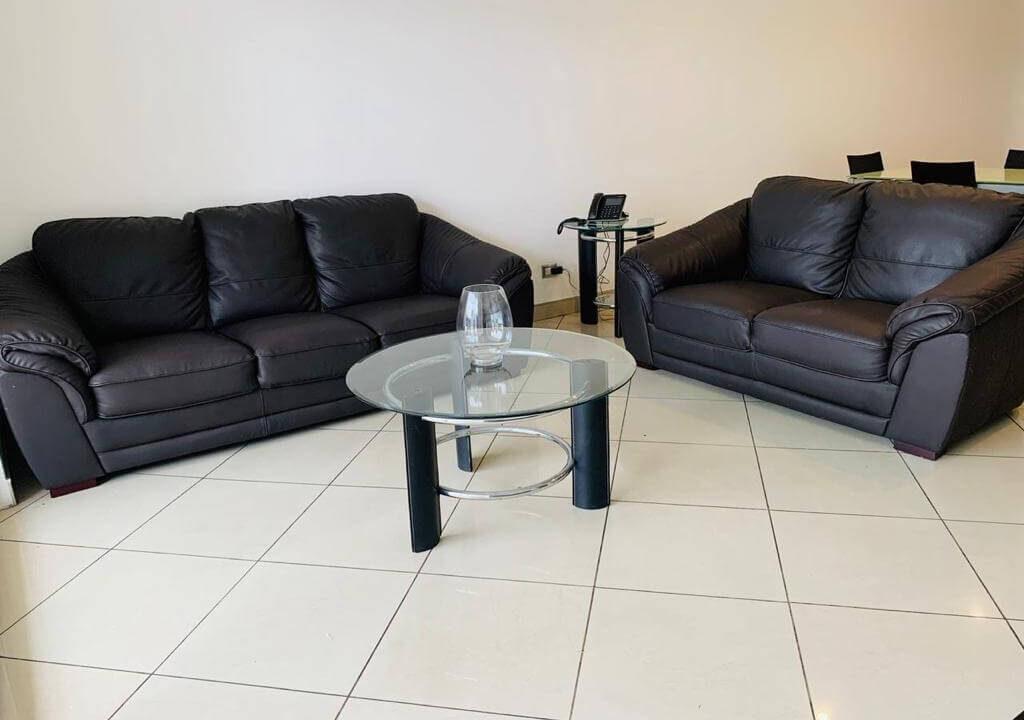alquiler-apartamento-condominio-pacifico-escazu-premier-propiedades (12)