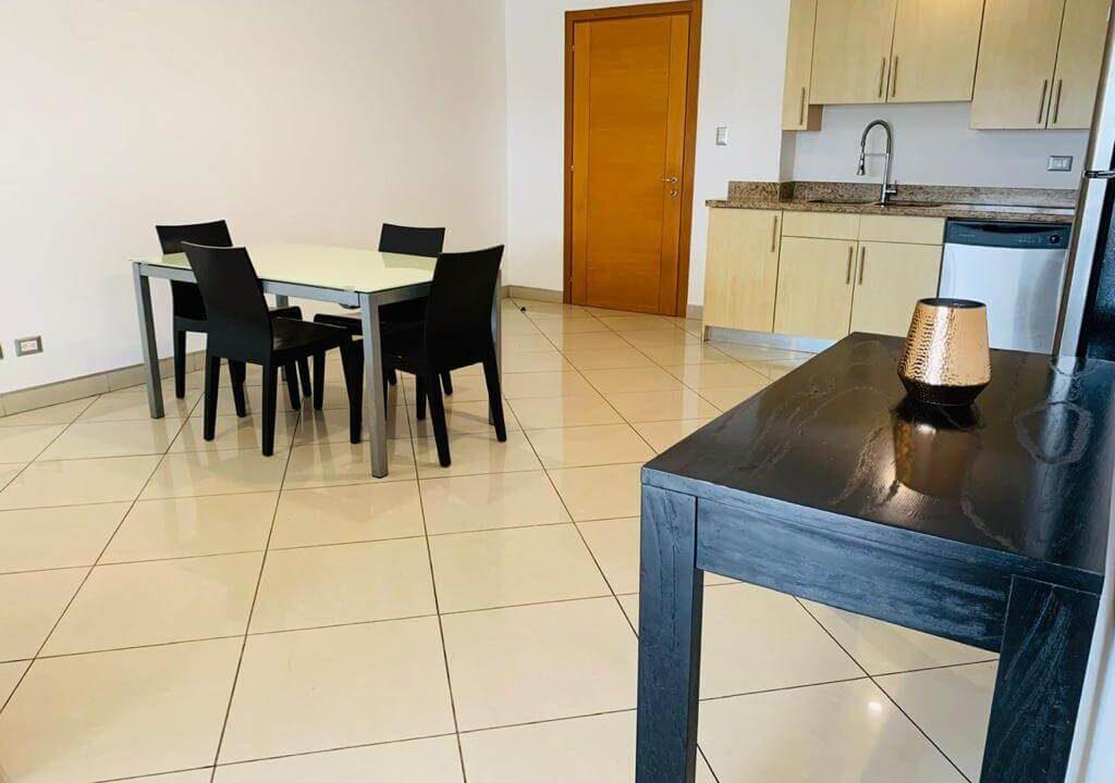 alquiler-apartamento-condominio-pacifico-escazu-premier-propiedades (13)